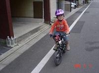 DSC02480_convert_20090504203632.jpg