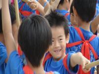 DSC03353_convert_20120929201017.jpg