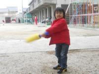 DSCN1011_convert_20110429181935.jpg