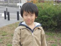 DSCN3332_convert_20111128095648.jpg