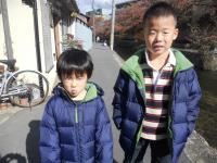 DSCN3334_convert_20111128095724.jpg