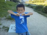 IMG_20120826_173003_convert_20120826194326.jpg