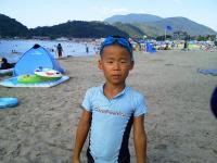 NEC_0191_convert_20120805172808.jpg