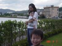 DSC01687_convert_20120108223920.jpg