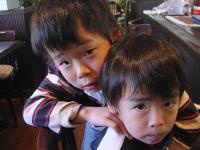 DSC02840_convert_20101226205624.jpg