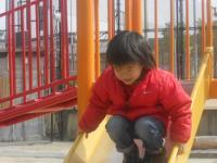 DSCN0995_convert_20110417215958.jpg