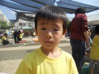 DSCN3197_convert_20111009000245.jpg