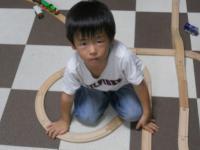 DSCN3229_convert_20111022195208.jpg