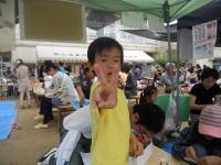 DSCN3236_convert_20111023220932.jpg