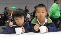 DSCN3343_convert_20111128095800.jpg
