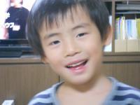 DSCN3384_convert_20111210202308.jpg