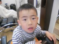 DSCN3908_convert_20120504193648.jpg