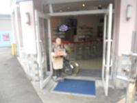 DSCN4074_convert_20120614001553.jpg