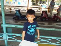 IMG_20120908_105647_convert_20120908181255.jpg