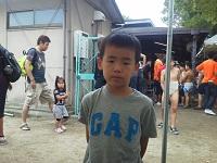 IMG_20130623_140723.jpg