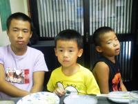 NEC_0003_convert_20120822213654.jpg