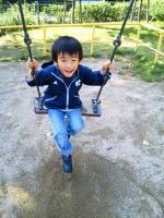 NEC_0173_convert_20111016195058.jpg